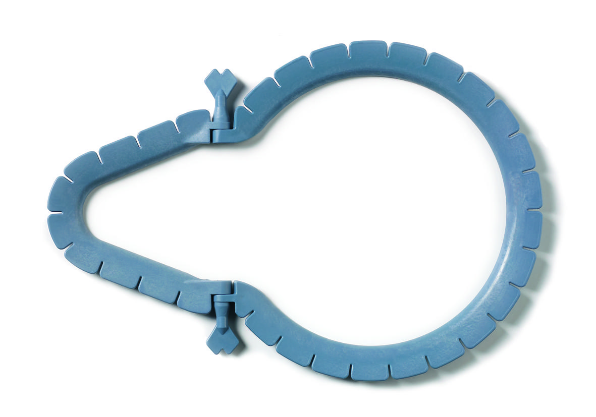 LiNA SeaStar™ and Skin Hooks™ Elastic Retraction System